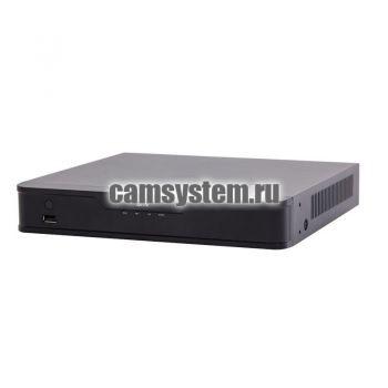 Uniview NVR301-04S по цене 6 205.00 р.