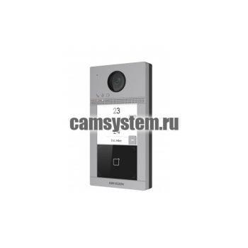 Hikvision DS-KV8213-WME1/Flush по цене 15 590.00 р.