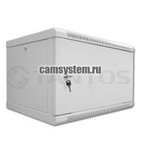 Tantos TSn-6U450W-D