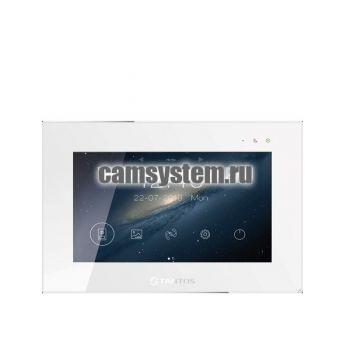 Tantos Jolli HD Wi-Fi по цене 34 058.00 р.