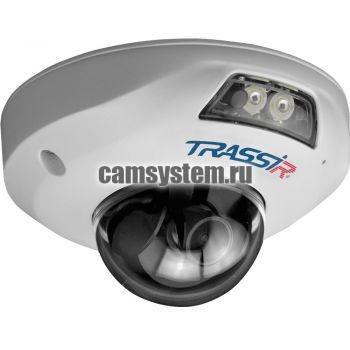 TRASSIR TR-D4111IR1 3.6 по цене 5 790.00 р.