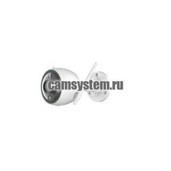 EZVIZ C3N (CS-C3N-A0-3H2WFRL)(4mm) по цене 6 990.00 р.