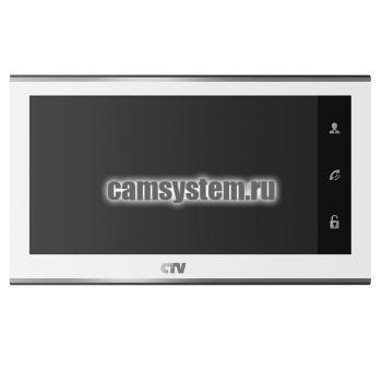 CTV-M2702MD W по цене 8 715.00 р.