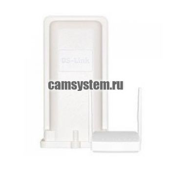 ДалСВЯЗЬ DS-Link DS-4G-5kit по цене 13 190.00 р.