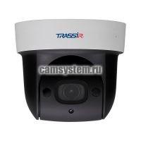 TRASSIR TR-D5123IR3