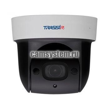 TRASSIR TR-D5123IR3 по цене 18 990.00 р.