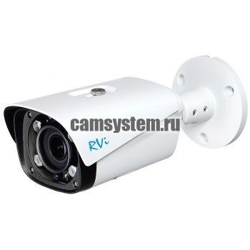 RVi-1NCT4043 (2.7-13.5) white по цене 16 740.00 р.
