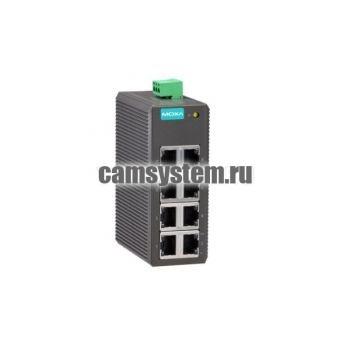 MOXA EDS-208 по цене 10 630.00 р.