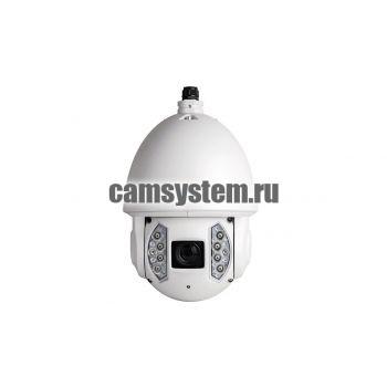 RVi-IPC62Z30-PRO V.2 по цене 161 820.00 р.