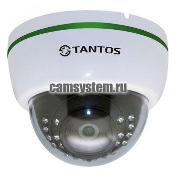 Tantos TSi-De25VPA по цене 9 405.00 р.