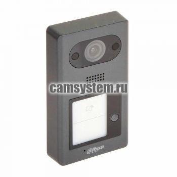 Dahua DHI-VTO3211D-P1 по цене 12 051.00 р.