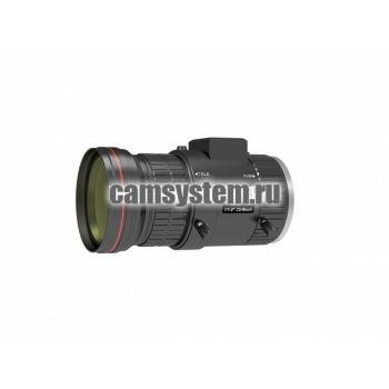 Hikvision HV1140D-8MPIRA по цене 14 590.00 р.