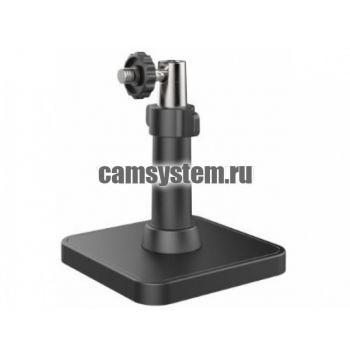 Hikvision DS-1291ZJ-BL по цене 490.00 р.
