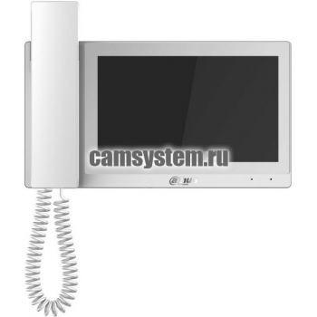 Dahua DH-VTH5421EW-H по цене 12 951.00 р.