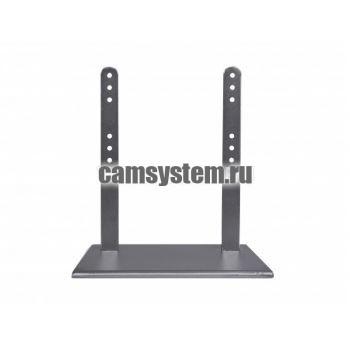 Hikvision DS-DM5502B по цене 3 490.00 р.