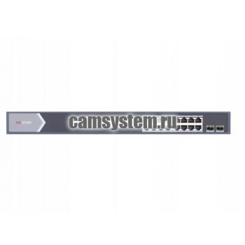 Hikvision DS-3E0520HP-E по цене 36 890.00 р.