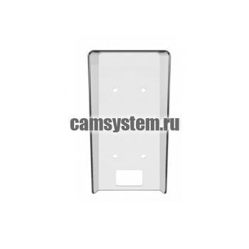 Hikvision DS-KABV6113-RS по цене 790.00 р.