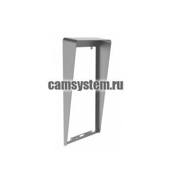 Hikvision DS-KABV8113-RS/Flush по цене 1 290.00 р.