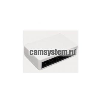 Tantos TS-S1005 по цене 447.00 р.