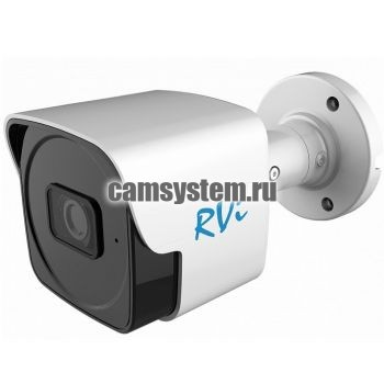 RVi-1NCT2162 (2.8) по цене 6 882.00 р.