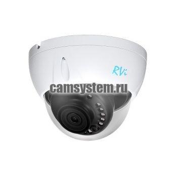RVI-1ACD202 (2.8) WHITE по цене 3 255.00 р.