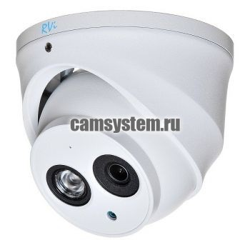 RVi-1ACE402A (6.0) white по цене 4 464.00 р.