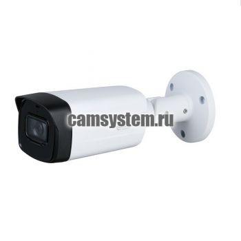 Dahua DH-HAC-HFW1801THP-I8-0360B по цене 5 031.00 р.