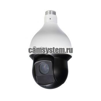 Optimus IP-P092.1(25x)D - 2 Мп поворотная IP-камера по цене 41 798.00 р.