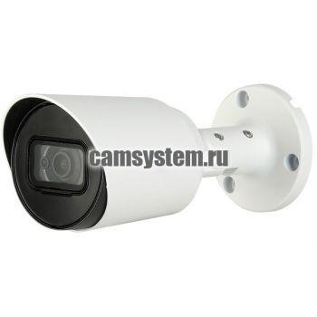 RVi-1ACT202 (2.8) white по цене 2 604.00 р.