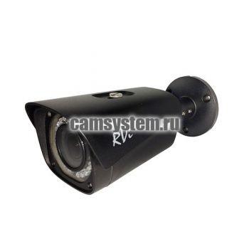 RVi-1ACT102 (2.7-13.5) black по цене 2 176.00 р.