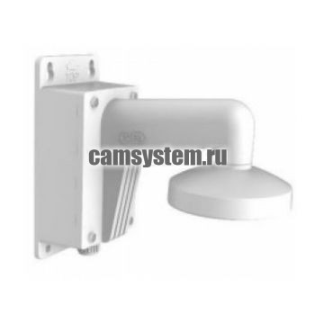 Hikvision DS-1473ZJ-135B по цене 4 490.00 р.