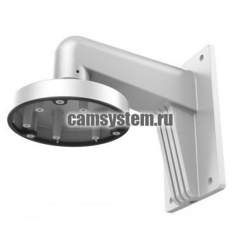 Hikvision DS-1473ZJ-135 по цене 3 790.00 р.