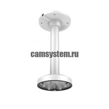 Hikvision DS-1471ZJ-135 по цене 4 690.00 р.