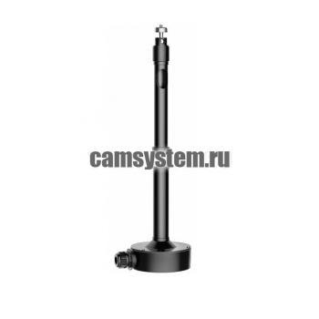 Hikvision DS-1297ZJ-BS(black) по цене 4 090.00 р.