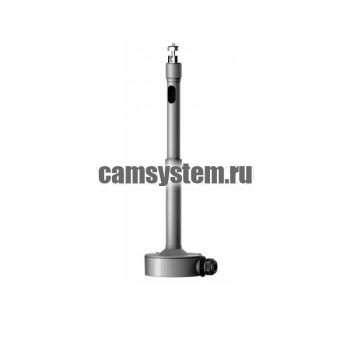 Hikvision DS-1297ZJ-BS по цене 4 090.00 р.