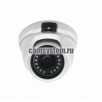 Space Technology ST-188 IP HOME STARLIGHT H.265 (2.8mm)(версия 2) по цене 4 335.00 р.