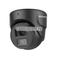 HiWatch DS-T203N (3.6 mm) - 2Мп уличная HD-TVI камера