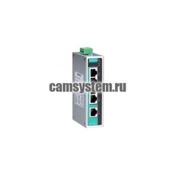 MOXA EDS-205A по цене 8 208.00 р.