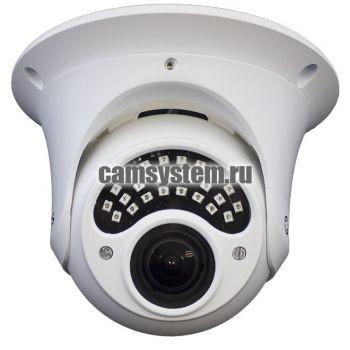 Tantos TSi-Ee25VP по цене 9 405.00 р.