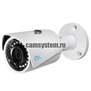 RVi-1NCT4040 (3.6) white по цене 9 486.00 р.