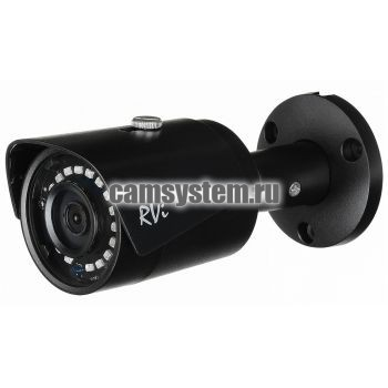 RVi-1NCT4040 (3.6) black по цене 9 486.00 р.