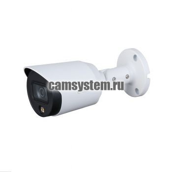 Dahua DH-HAC-HFW1409TP-A-LED-0360B по цене 3 501.00 р.