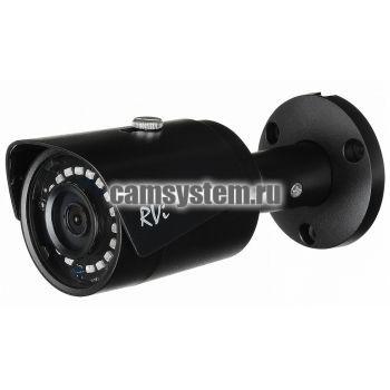 RVi-1NCT4040 (2.8) black по цене 9 486.00 р.