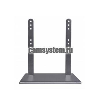 Hikvision DS-DM4901B по цене 3 290.00 р.