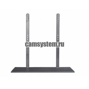Hikvision DS-DM5503B по цене 3 390.00 р.