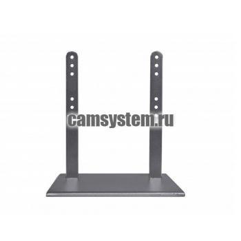 Hikvision DS-DM4303B по цене 2 990.00 р.