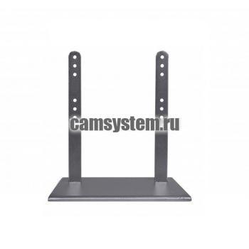 Hikvision DS-DM3201B по цене 2 529.00 р.
