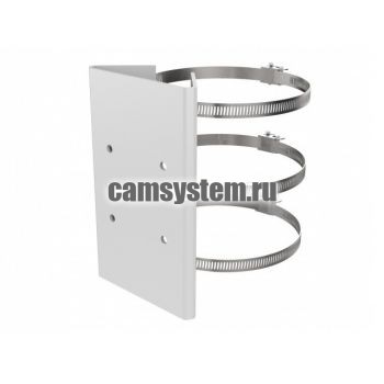 Hikvision DS-1673ZJ-P по цене 2 990.00 р.