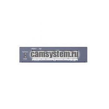 Hikvision DS-3E0505HP-E по цене 6 690.00 р.